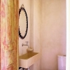 Decorated_Sink_Attached_to_the_Wall-12-limor_ben_yosef