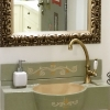 Decorated_Sink_Attached_to_the_Wall-24-limor_ben_yosef