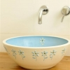 Painted_Bathroom_Sink-1-limor_ben_yosef