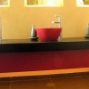 Painted_Bathroom_Sink-15-limor_ben_yosef
