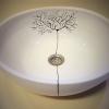 Painted_Bathroom_Sink-21-limor_ben_yosef