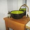 Painted_Bathroom_Sink-22-limor_ben_yosef
