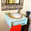 Painted_Bathroom_Sink-23-limor_ben_yosef