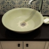 Painted_Bathroom_Sink-32-limor_ben_yosef