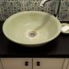 Painted_Bathroom_Sink-32-limor_ben_yosef