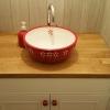 Painted_Bathroom_Sink-33-limor_ben_yosef