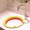 Painted_Bathroom_Sink-36-limor_ben_yosef