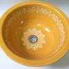 Painted_Bathroom_Sink-39-limor_ben_yosef