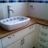 Painted_Bathroom_Sink-56-limor_ben_yosef