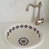 Painted_Bathroom_Sink-57-limor_ben_yosef