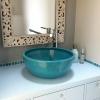 Painted_Bathroom_Sink-60-limor_ben_yosef