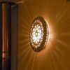 Ceramics_Decorated_Lamps30-limor_ben_yosef