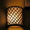 Ceramics_Decorated_Lamps35-limor_ben_yosef