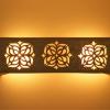 Ceramics_Decorated_Lamps38-limor_ben_yosef