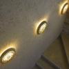 Ceramics_Decorated_Lamps45-limor_ben_yosef