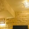 Ceramics_Decorated_Lamps46-limor_ben_yosef