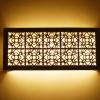 Ceramics_Decorated_Lamps47-limor_ben_yosef