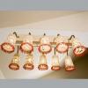 Hanging_Ceiling_Lamps58-limor_ben_yosef
