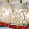 Hanging_Ceiling_Lamps59-limor_ben_yosef