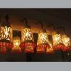 Hanging_Ceiling_Lamps66-limor_ben_yosef