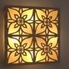Light_fixture_adjacent_wall1-limor-ceramics