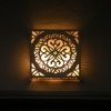 Light_fixture_adjacent_wall3-limor-ceramics