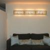 Light_fixture_adjacent_wall_Strip1-limor-ceramics