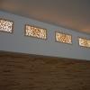Light_fixture_adjacent_wall_Strip2-limor-ceramics