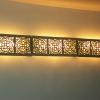 Light_fixture_adjacent_wall_Strip4-limor-ceramics