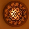 Round_Light_fixture_adjacent_wall8-limor-ceramics2