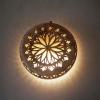 Round_Light_fixture_adjacent_wall_Karina3-limor-ceramics