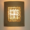 Vertical_Light_fixture_adjacent_wall10-limor-ceramics
