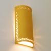 Vertical_Light_fixture_adjacent_wall13-limor-ceramics
