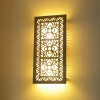 Vertical_Light_fixture_adjacent_wall18-limor-ceramics
