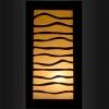 Vertical_Light_fixture_adjacent_wall23-limor-ceramics