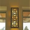 Vertical_Light_fixture_adjacent_wall24-limor-ceramics
