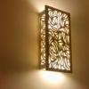 Vertical_Light_fixture_adjacent_wall25-limor-ceramics