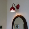 Wall_lamp10-limor_ben_yosef