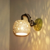 Wall_lamp11-limor_ben_yosef