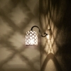 Wall_lamp12-limor_ben_yosef