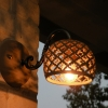 Wall_lamp_Outside1-limor_ben_yosef