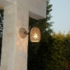 Wall_lamp_Outside2-limor_ben_yosef