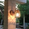Wall_lamp_Outside3-limor_ben_yosef