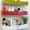 Ceramic_Shelf-3-limore_ben_yosef