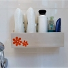 Ceramic_Shelf-4-limore_ben_yosef