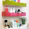 Ceramic_Shelf-5-limore_ben_yosef