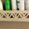 Ceramic_Shelf-6-limore_ben_yosef