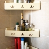 Ceramic_Shelf-7-limore_ben_yosef