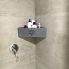 Ceramic_Shelf-8-limore_ben_yosef
