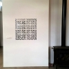 Decorative_Partition-1-limor_ben_yosef